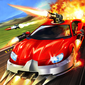 [IOS GAME] Road Riot  v1.29.35 MOD IPA | MOD FOR IOS