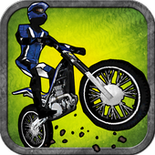 [IOS GAME] Trial Xtreme Free  v1.31 MOD IPA | MOD FOR IOS