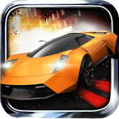 [IOS GAME] Fast Racing  v1.7 MOD IPA | MOD FOR IOS