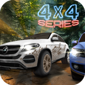 [IOS GAME] 4×4 Off-Road Rally 7  v3.1 MOD IPA | MOD FOR IOS