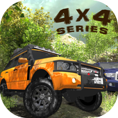 [IOS GAME] 4×4 Off-Road Rally 6  v8.0 MOD IPA | MOD FOR IOS
