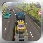 [IOS GAME] Traffic Racing Simulator 3D  v2 MOD IPA | MOD FOR IOS