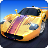 [IOS GAME] Sports Car Racing  v1.4 MOD IPA | MOD FOR IOS