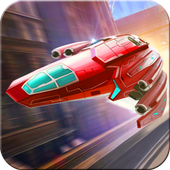 [IOS GAME] Space Racing 3D  v1.8.133 MOD IPA | MOD FOR IOS