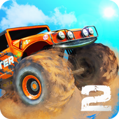 [IOS GAME] Offroad Legends 2  v1.2.12 MOD IPA | MOD FOR IOS