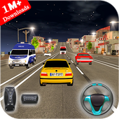 [IOS GAME] Highway Car Driving : Highway Car Racing Game 🏎  v1.13 MOD IPA | MOD FOR IOS