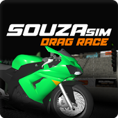 [IOS GAME] SouzaSim – Drag Race  v1.6.4 MOD IPA | MOD FOR IOS