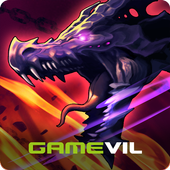 [IOS GAME] Monster Warlord  v6.5.0 MOD IPA | MOD FOR IOS
