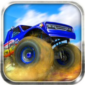 [IOS GAME] Offroad Legends  v1.3.11 MOD IPA | MOD FOR IOS
