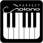 [IOS GAME] Perfect Piano  v7.2.1 MOD IPA | MOD FOR IOS