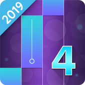[IOS GAME] Piano Solo – Magic Dream tiles game 4  v2.2.2 MOD IPA | MOD FOR IOS