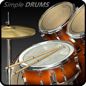[IOS GAME] Simple Drums Rock  v1.5.4 MOD IPA | MOD FOR IOS