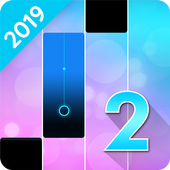 [IOS GAME] Piano Games – Free Music Piano Challenge 2019  v7.5.4 MOD IPA | MOD FOR IOS