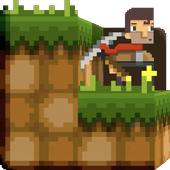 [IOS GAME] LostMiner  v1.3.1b MOD IPA | MOD FOR IOS