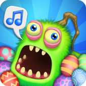 [IOS GAME] My Singing Monsters  v2.2.8 MOD IPA | MOD FOR IOS