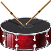 [IOS GAME] Drum Set Music Games & Drums Kit Simulator  v3.13.0 MOD IPA | MOD FOR IOS
