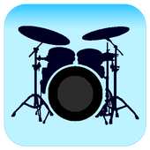 [IOS GAME] Drum set  v20160225 MOD IPA | MOD FOR IOS