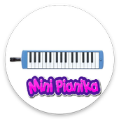 [IOS GAME] Pianika Pro  v1.3 MOD IPA | MOD FOR IOS