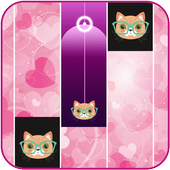 [IOS GAME] Kitty Piano Tiless 2019  v1.90.5 MOD IPA | MOD FOR IOS