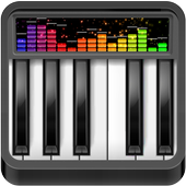 [IOS GAME] Electric Piano Digital Music  v3.7 MOD IPA | MOD FOR IOS