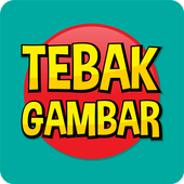 [IOS GAME] Tebak Gambar  v1.22.0l MOD IPA | MOD FOR IOS