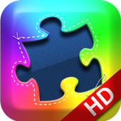 [IOS GAME] Jigsaw Puzzle Collection HD – puzzles for adults  v1.1.1 MOD IPA | MOD FOR IOS