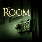 [IOS GAME] The Room (Asia)  v1.0 MOD IPA | MOD FOR IOS