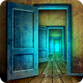 [IOS GAME] 501 Free New Room Escape Game – unlock door  v15.2 MOD IPA | MOD FOR IOS