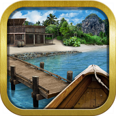 [IOS GAME] Start the Hunt for the Lost Treasure  v1.6 MOD IPA | MOD FOR IOS