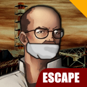 [IOS GAME] Escape from Chernobyl  v2.0 MOD IPA | MOD FOR IOS
