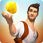 UNCHARTED: Fortune Hunter™ icon