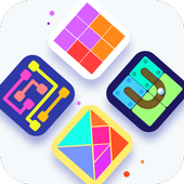 [IOS GAME] Puzzly  v1.0.28 MOD IPA | MOD FOR IOS