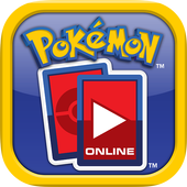 [IOS GAME] Pokémon TCG Online  v2.63.0 MOD IPA | MOD FOR IOS