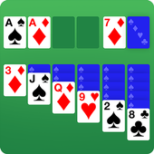 [IOS GAME] Solitaire  v3.14.0 MOD IPA | MOD FOR IOS