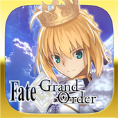 [IOS GAME] Fate/Grand Order  v1.36.1 MOD IPA | MOD FOR IOS