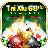 [IOS GAME] Game bai Tai Xiu 68 HD  v1.01.04 MOD IPA | MOD FOR IOS