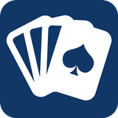 [IOS GAME] Microsoft Solitaire Collection  v4.3.3143.0 MOD IPA | MOD FOR IOS