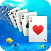 [IOS GAME] Solitaire Collection  v2.9.496 MOD IPA | MOD FOR IOS
