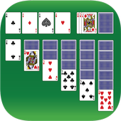 [IOS GAME] Solitaire  v6.2.1.3288 MOD IPA | MOD FOR IOS