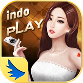 [IOS GAME] IndoPlay All-in-One  v1.7.0.2 MOD IPA | MOD FOR IOS