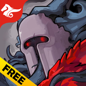 [IOS GAME] Dark Dungeon Survival -Lophis Fate Card Roguelike  v1.2.2 MOD IPA   MOD FOR IOS