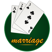 [IOS GAME] Marriage Card Game  v10.1 MOD IPA | MOD FOR IOS