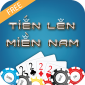 [IOS GAME] Tien Len – Thirteen – Mien Nam  v2.2.1 MOD IPA | MOD FOR IOS
