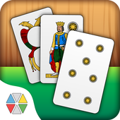 [IOS GAME] Scopa  v6.33.1 MOD IPA | MOD FOR IOS