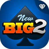 [IOS GAME] New Big2  v2.2.5 MOD IPA | MOD FOR IOS