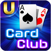 [IOS GAME] Ultimate Card Club  v91.01.26 MOD IPA | MOD FOR IOS