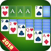 [IOS GAME] Solitaire  v2.14.1 MOD IPA | MOD FOR IOS