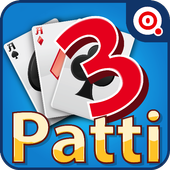 [IOS GAME] Teen Patti by Octro  v7.43 MOD IPA | MOD FOR IOS