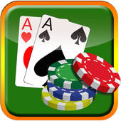 [IOS GAME] Poker Offline  v3.3.6 MOD IPA | MOD FOR IOS
