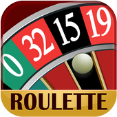 [IOS GAME] Roulette Royale – FREE Casino  v34.96 MOD IPA | MOD FOR IOS